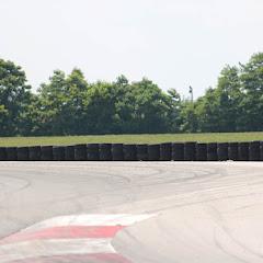 RVA Graphics & Wraps 2018 National Championship at NCM Motorsports Park - IMG_9348.jpg