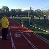 All-Comer Track and Field June 8, 2016 - IMG_0562.JPG