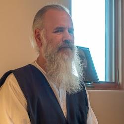 Master-Sirio-Ji-USA-2015-spiritual-meditation-retreat-3-Driggs-Idaho-150.jpg