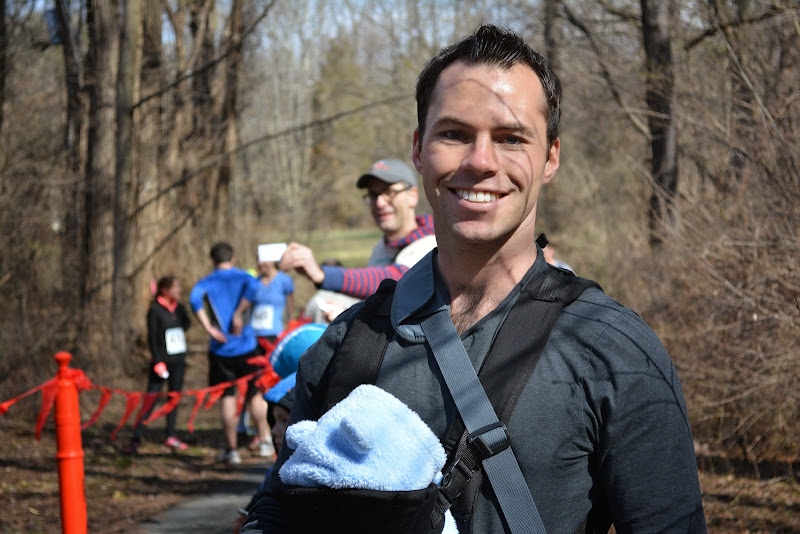 Institute Woods 6K - April 5 - second set - DSC_0097.JPG