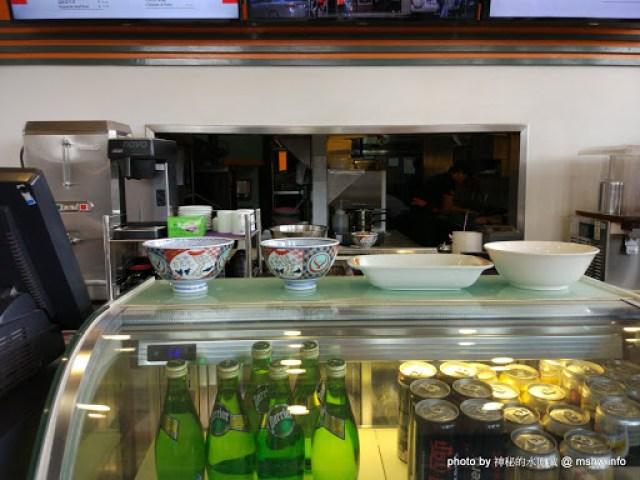【食記】柬埔寨金邊吉野家 yoshinoya@ភ្នំពេញ金邊國際機場 : 口味水準與日本一致,台灣的是在賣三小... 區域 午餐 定食 日式 早餐 柬埔寨 蓋飯/丼飯 金邊 飲食/食記/吃吃喝喝