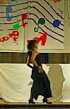 IMG_2634S_Scamardi_Unapataita2008.jpg