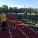 All-Comer Track and Field June 8, 2016 - IMG_0561.JPG