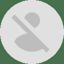 Yuxin Tao