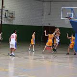 Cadete Mas 2011/12 - IMG_4877.JPG