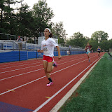 June 11, 2015 All-Comer Track and Field at Princeton High School - DSC00783.jpg