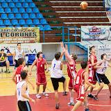 Cadete Mas 2014/15 - cadetes_24.jpg