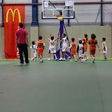 Villagarcía Basket Cup 2012 - IMG_9761.JPG