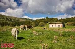 Refugio de Piedrafita. ©aunpasodelacima