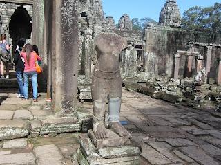 0039Angkor_Wat