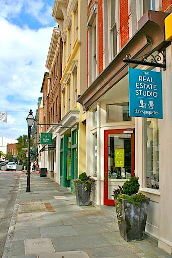 214-King-St-Charleston-SC-The-Real-Estate-Studio