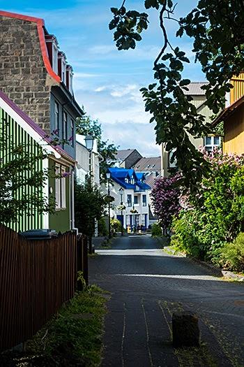 Reykjavík35.jpg