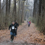 2014 IAS Woods Winter 6K Run - IMG_6129.JPG