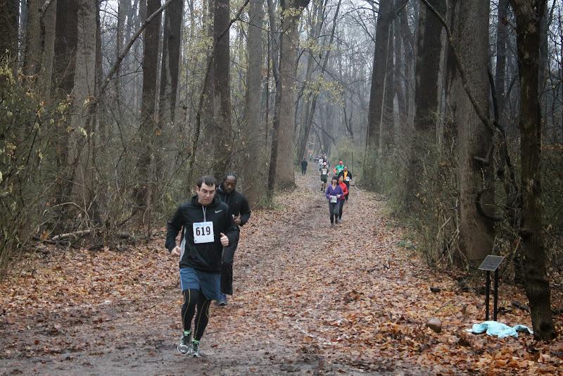 2014 IAS Woods Winter 6K Run - IMG_6129.JPG