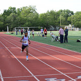 All-Comer Track and Field - June 15, 2016 - DSC_0325.JPG