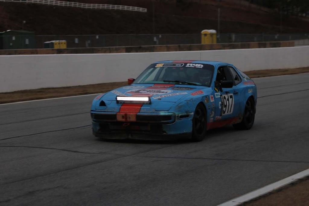 2018 Road Atlanta 14-Hour - IMG_0193.jpg