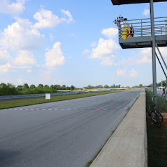 RVA Graphics & Wraps 2018 National Championship at NCM Motorsports Park Finish Line Photo Album - IMG_0243.jpg