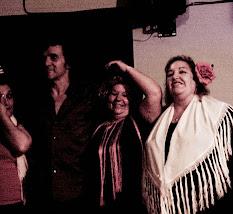 destilo flamenco 28_157S_Scamardi_Bulerias2012.jpg