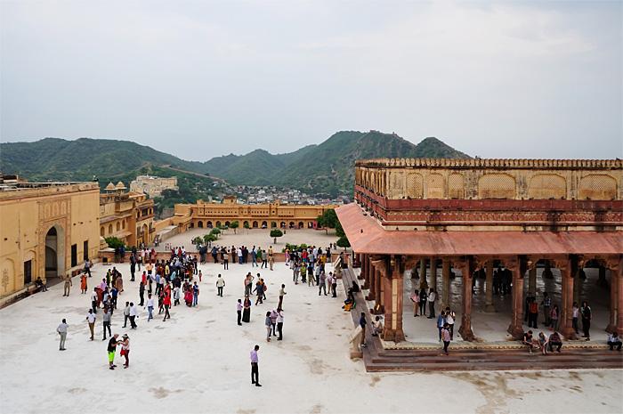 Jaipur34.JPG