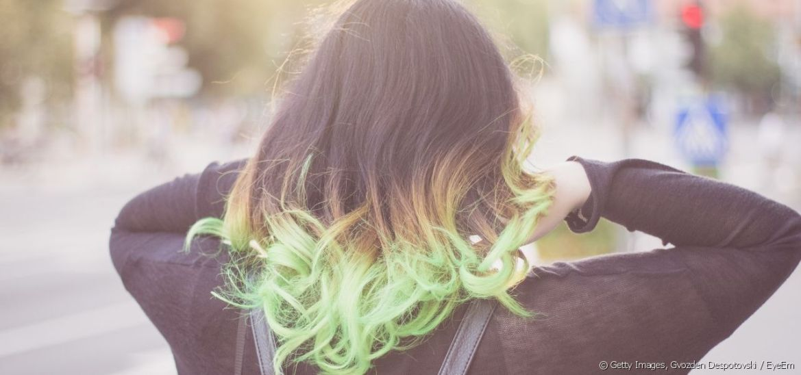 NATURAL DYES FOR BRIGHTLY HAIR STYLES YOU CAN DO IN HOME 3