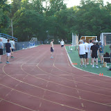 June 27 All-Comer Track at Princeton High School - DSC00193.JPG