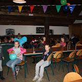 BVA / VWK kamp 2012 - kamp201200041.jpg