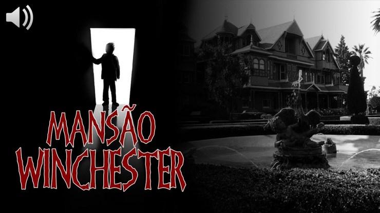 Mistério da Mansão Winchester A Maldição de Sarah