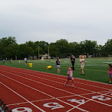 June 25, 2015 - All-Comer Track and Field at Princeton High School - BestPhoto_20150625_202842_1.jpg