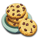ChocolateChipCookies.png