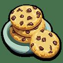 ChocolateChipCookies.png