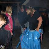 BVA / VWK kamp 2012 - kamp201200283.jpg