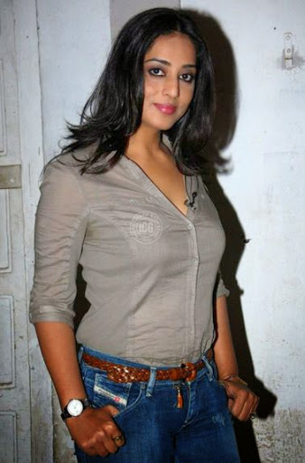 Mahi Gill Weight
