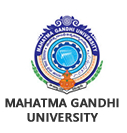 DOST Mahatma Gandhi university