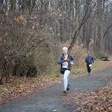 2014 IAS Woods Winter 6K Run - IMG_6333.JPG