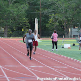 All-Comer Track meet - June 29, 2016 - photos by Ruben Rivera - IMG_0866.jpg