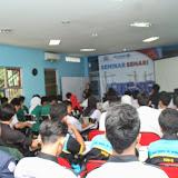 Workshop Membuat Website - IMG_0124.JPG