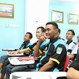 Workshop Membuat Website - IMG_0157.JPG