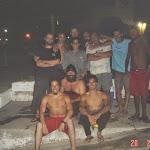 20-02-2009 El grupete.jpg