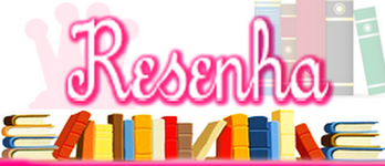 Resenha Crepúsculo Graphic Novel Vol 1