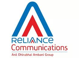 Reliance Jio will launch new sport channel it will added on DD Freedish If........ 1