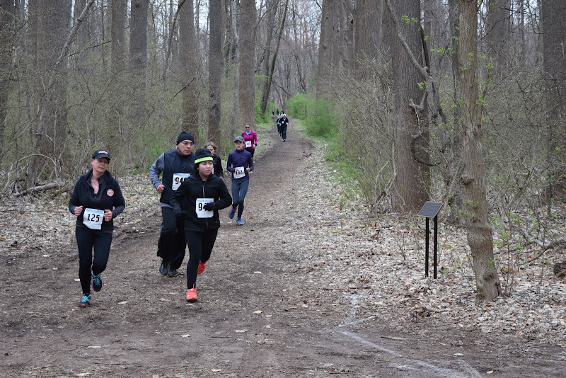 Spring 2016 Run at Institute Woods - DSC_0709.JPG