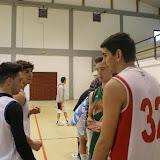 3x3 Los reyes del basket Senior - IMG_6640.JPG