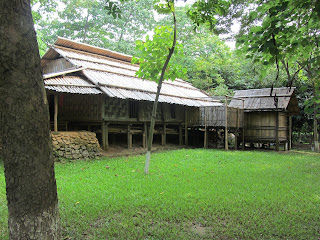 0052Museum_Of_Ethnology