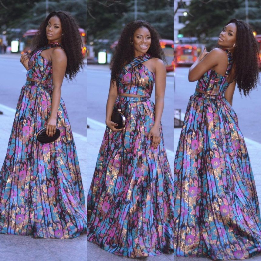 African Fashion Archives - Page 20 of 243 - Styles 2d