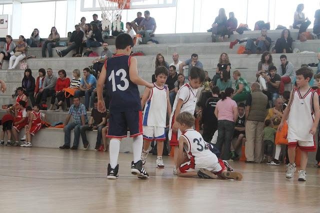 Torneo Consorcio das Mariñas 2012 - IMG_7360.JPG