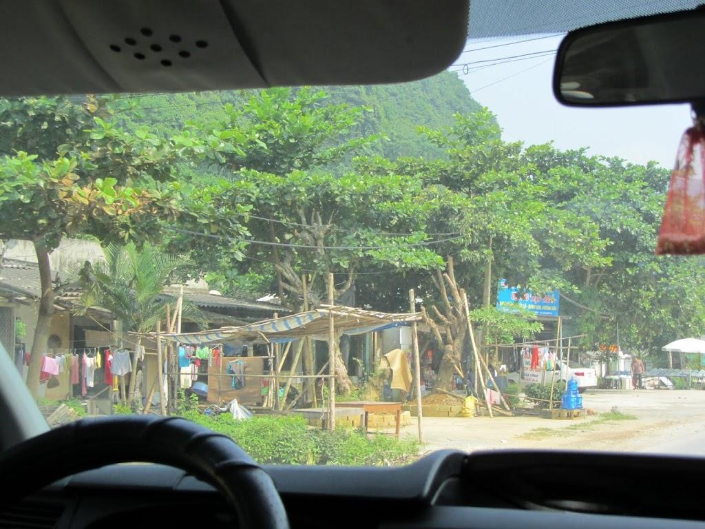 0019The_Road_to_Mai_Chau