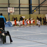 Villagarcía Basket Cup 2012 - IMG_9374.JPG