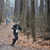 2014 IAS Woods Winter 6K Run - IMG_5980.JPG