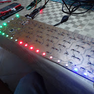 Hackeyboard LED ring test 2.JPG