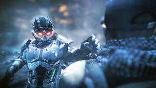 Screenshot_Killzone Mercenary (1)